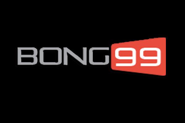 chương trình khuyễn mãi có tại bong99