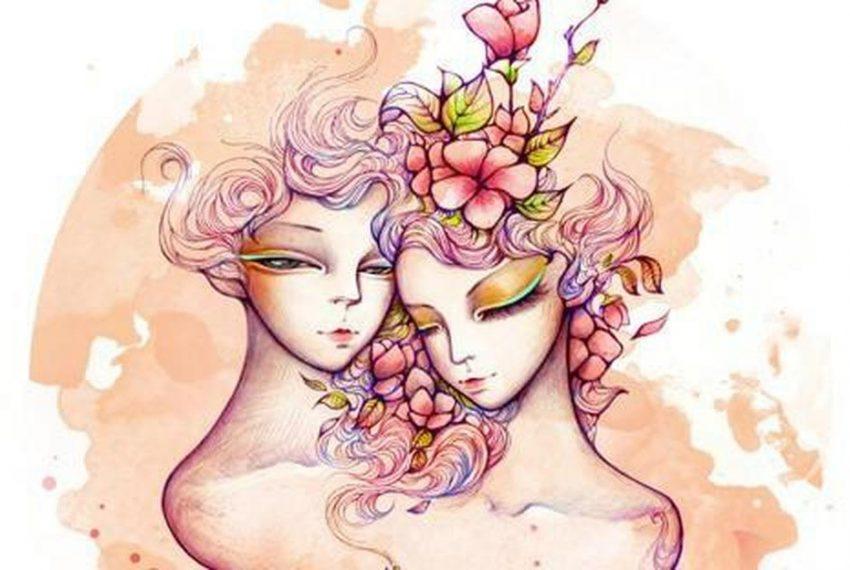 Tuổi Dần cung Xử Nữ: Nhiệt tình và vô lo vô nghĩ